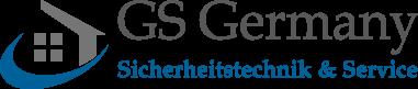 GS Germany - Sicherheitstechnik und Service